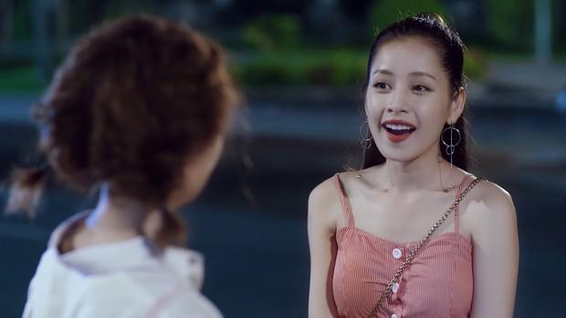 Nhân Cá tháng tư, nhớ lại 5 phi vụ nói dối kinh thiên động địa trong phim Việt - Ảnh 3.