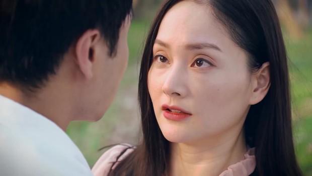 Nhân Cá tháng tư, nhớ lại 5 phi vụ nói dối kinh thiên động địa trong phim Việt - Ảnh 6.