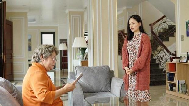 Nhân Cá tháng tư, nhớ lại 5 phi vụ nói dối kinh thiên động địa trong phim Việt - Ảnh 7.