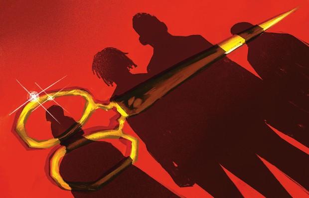 Gây tranh cãi và đầy ẩn dụ, Us đã thay đổi cách nhìn của cả thế giới về phim kinh dị - Ảnh 8.