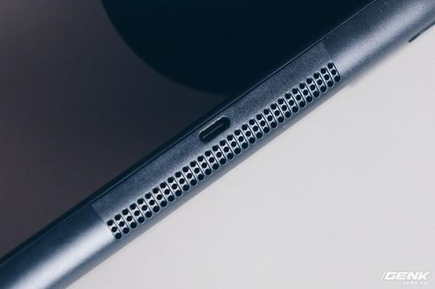 Là một iFan nhưng tại sao tôi lại dùng sạc không dây của Samsung? - Ảnh 10.