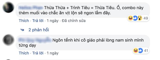 Em trai Phạm Băng Băng lấn sân diễn xuất nhưng vẫn kịp chọc giận chị gái: Ai cũng đẹp hơn chị tôi! - Ảnh 5.
