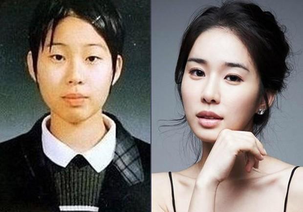 Sao Hàn từng là nạn nhân của bạo lực học đường: Kang Daniel bị bắt nạt vì quá xấu, Taemin bị đầu gấu chặn đánh đến ám ảnh - Ảnh 5.