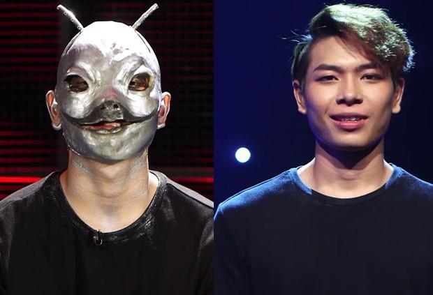 Chọn đúng trai trẻ 20 tuổi, Á quân X-Factor bất ngờ đến bật khóc vì bị từ chối ngược - Ảnh 4.