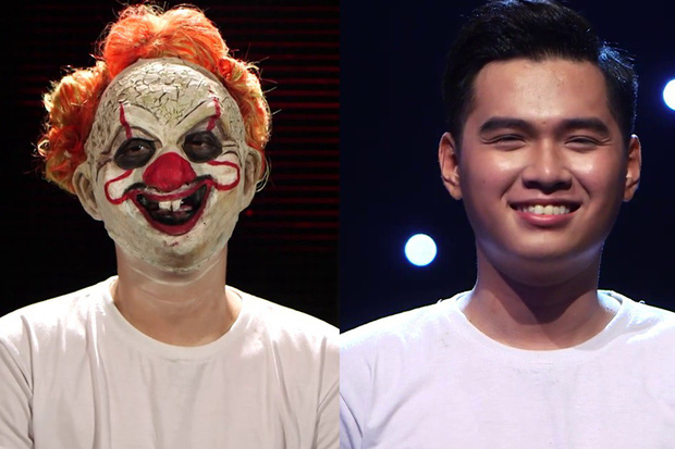 Chọn đúng trai trẻ 20 tuổi, Á quân X-Factor bất ngờ đến bật khóc vì bị từ chối ngược - Ảnh 2.