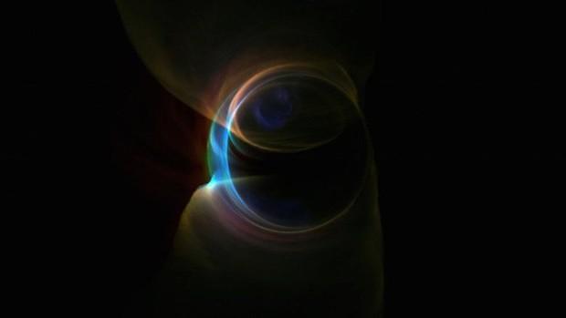 Tối nay, nhân loại sẽ nhìn thấy tấm ảnh chụp hố đen đầu tiên trong lịch sử - Ảnh 3.