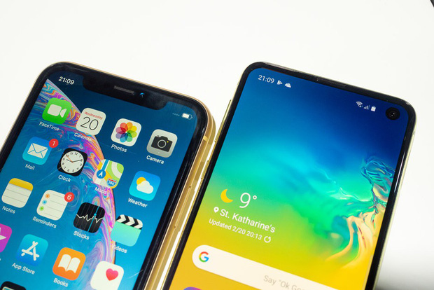 Trải nghiệm 1 tuần sử dụng Samsung Galaxy S10e - Bản mẫu hoàn hảo cho smartphone nhỏ gọn? - Ảnh 21.
