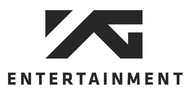 Bão lớn càn quét showbiz Hàn trên diện rộng: 20 người nổi tiếng bị điều tra vì trốn thuế, YG vào tầm ngắm? - Ảnh 2.