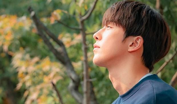 Sau 3 năm, dàn sao Moon Lovers không hẹn mà gặp, đồng loạt tái chiếm màn ảnh Hàn chỉ thiếu mỗi nam chính - Ảnh 9.