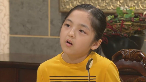 Sau Heri bản Việt, thêm một nhân vật Gia Đình Là Số 1 phần 2 bị khán giả ghét lây - Ảnh 5.