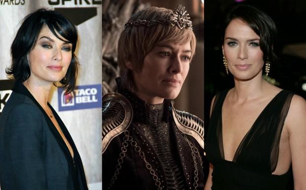 9 năm sau Game of Thrones, 7 gương mặt này từ vô danh đều đổi đời thành sao bự - Ảnh 3.