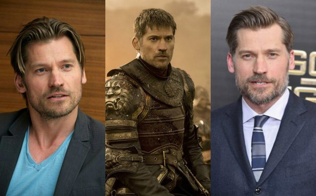 9 năm sau Game of Thrones, 7 gương mặt này từ vô danh đều đổi đời thành sao bự - Ảnh 4.