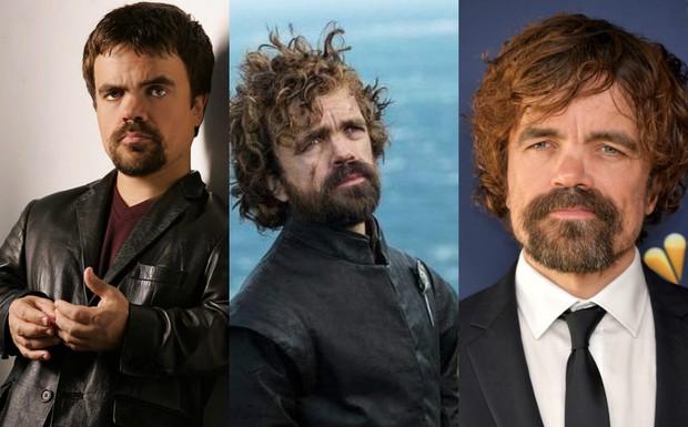 9 năm sau Game of Thrones, 7 gương mặt này từ vô danh đều đổi đời thành sao bự - Ảnh 5.