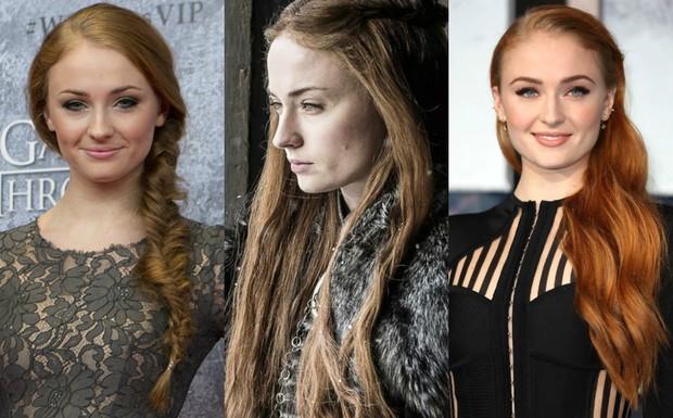 9 năm sau Game of Thrones, 7 gương mặt này từ vô danh đều đổi đời thành sao bự - Ảnh 7.