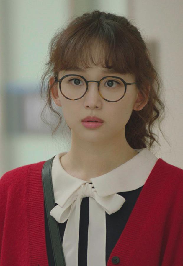 Sau 3 năm, dàn sao Moon Lovers không hẹn mà gặp, đồng loạt tái chiếm màn ảnh Hàn chỉ thiếu mỗi nam chính - Ảnh 13.