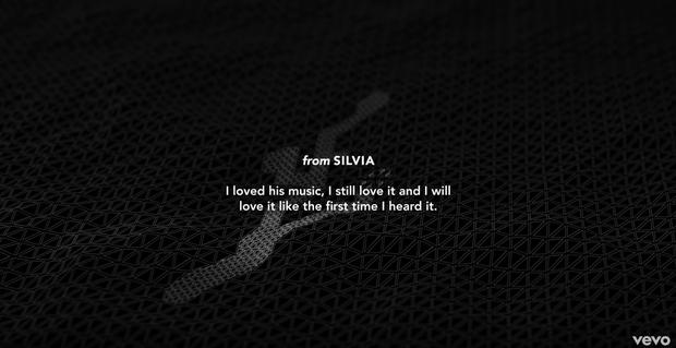 1 năm sau ngày mất, thế giới nghẹn ngào khi Avicii đã trở lại với người hâm mộ - Ảnh 3.