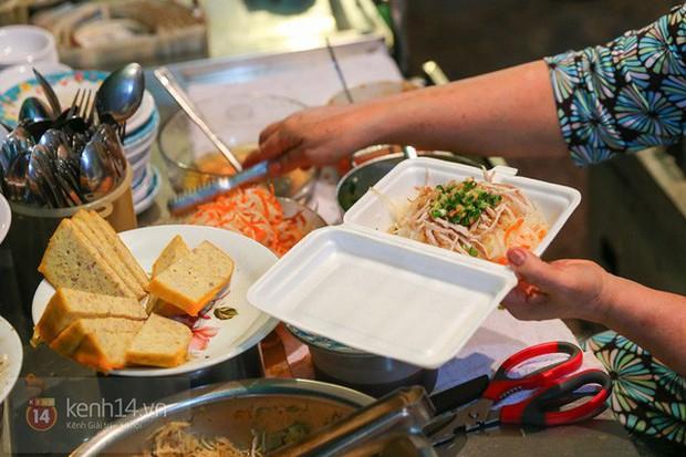 Chương trình thực tế mới toanh của Netflix dành riêng một tập cho ẩm thực đường phố Việt Nam - Ảnh 4.