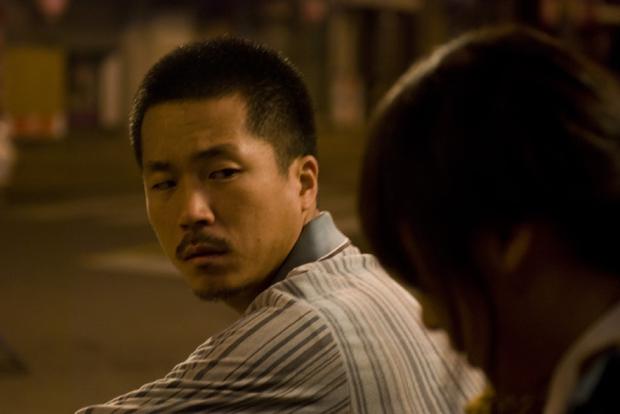 Rộ tin sao Hàn họ Yang bị bắt khẩn cấp vì sử dụng ma tuý, 3 diễn viên bị nghi vấn là ai? - Ảnh 3.