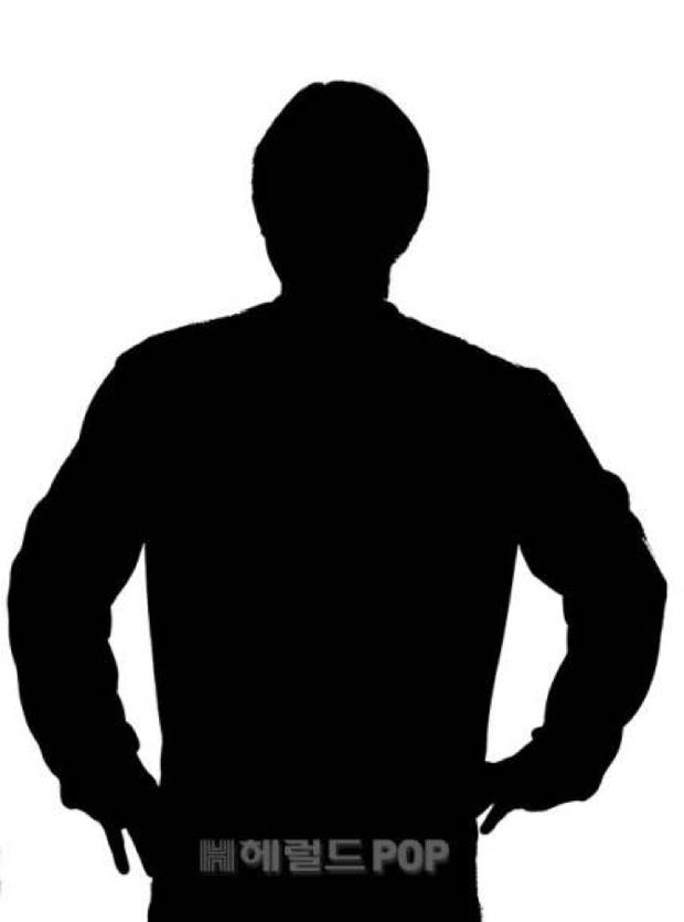Rộ tin sao Hàn họ Yang bị bắt khẩn cấp vì sử dụng ma tuý, 3 diễn viên bị nghi vấn là ai? - Ảnh 1.