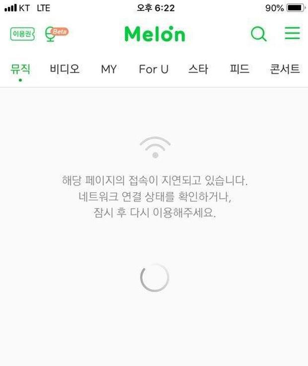 Album mới của BTS vừa phủ hồng Melon, Boy With Luv diệt sạch mọi BXH sau thời gian là.... - Ảnh 2.