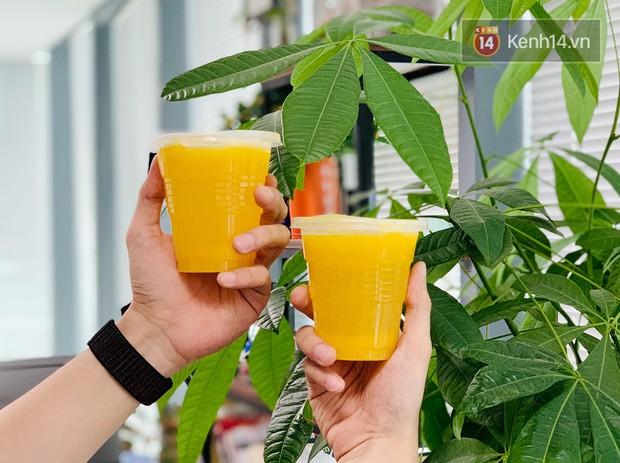 Mùa này ở Việt Nam đang có một loại quả cực rẻ mà còn vừa giúp giảm cân, vừa tốt cho sức khoẻ - Ảnh 2.