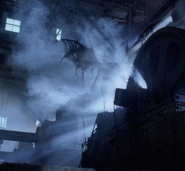 Gan to bằng trời cũng chẳng dám xem hết 5 bộ phim kinh dị về truyền thuyết đô thị sau - Ảnh 6.