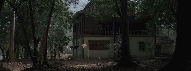 Lật Mặt: Nhà Có Khách sáng tạo nhưng chưa đột phá, Mạc Văn Khoa gây cười ná thở suốt phim - Ảnh 6.