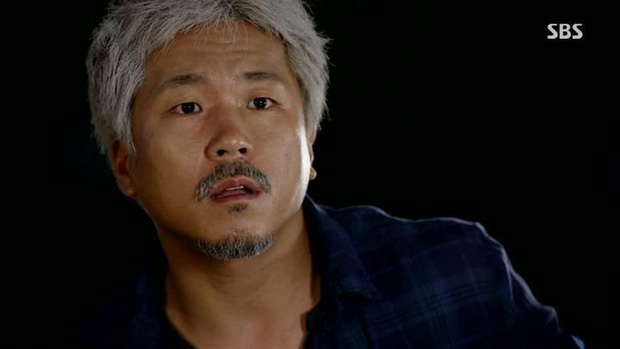 Rộ tin sao Hàn họ Yang bị bắt khẩn cấp vì sử dụng ma tuý, 3 diễn viên bị nghi vấn là ai? - Ảnh 4.