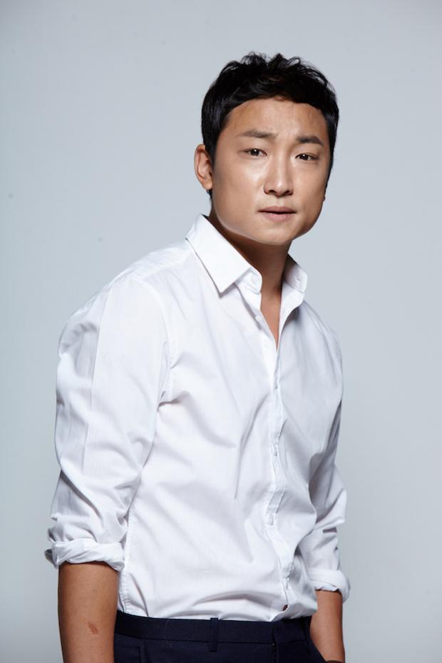 Rộ tin sao Hàn họ Yang bị bắt khẩn cấp vì sử dụng ma tuý, 3 diễn viên bị nghi vấn là ai? - Ảnh 8.