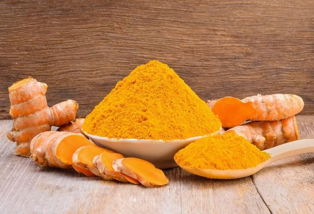 Tia UV sẽ không còn là nỗi lo nếu bạn chăm ăn thường xuyên 5 loại thực phẩm này trong mùa hè - Ảnh 5.