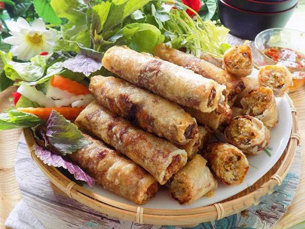 Góc thảo luận: những món ăn kèm của bún đậu mắm tôm, bạn thích nhất món nào trong số này? - Ảnh 3.