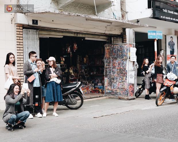 Những địa điểm check-in bị quá tải ở Đà Lạt: Nơi bị phá hoại tận 3-4 lần, nơi đóng cửa không hẹn ngày trở lại - Ảnh 2.