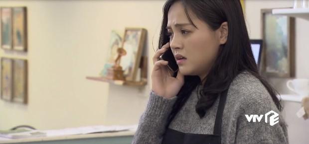 Khán giả ức chế đòi My Sói Thu Quỳnh bỏ chồng vì quá nhu nhược trong Về Nhà Đi Con - Ảnh 3.