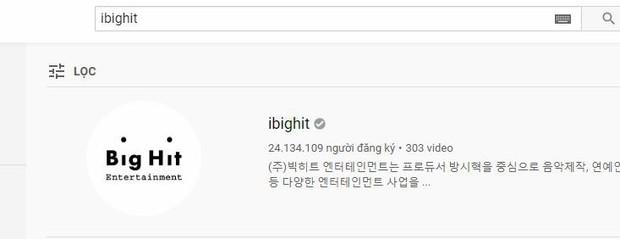 """Trình """"ké fame"""" của YG với BTS có cao cỡ nào thì chắc chắn cũng không thể bằng những """"trùm cuối"""" này! - Ảnh 4."""