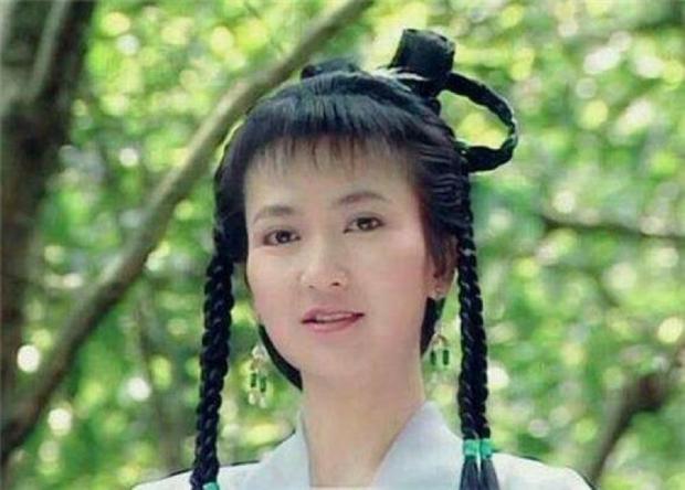 Phát hiện biên kịch Tân Bạch Nương Tử Truyền Kỳ là fan cuồng Hoàn Châu Cách Cách nhờ chi tiết này - Ảnh 2.