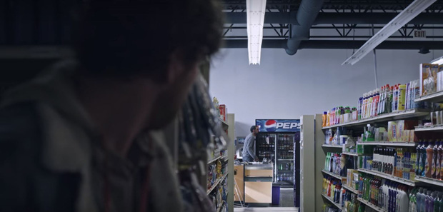 Ra net bắn zombie cũng không thót tim bằng ngồi nhà xem Siêu phẩm zombie 18+ vừa ra lò - Ảnh 5.
