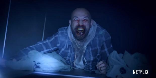 Ra net bắn zombie cũng không thót tim bằng ngồi nhà xem Siêu phẩm zombie 18+ vừa ra lò - Ảnh 4.