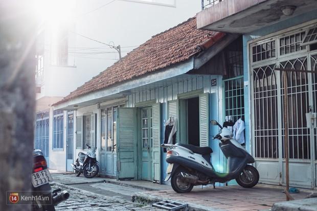 Đà Lạt: Dự án xây trung tâm thương mại bị treo 17 năm, cuộc sống người dân Ấp Ánh Sáng gặp nhiều phiền toái - Ảnh 7.