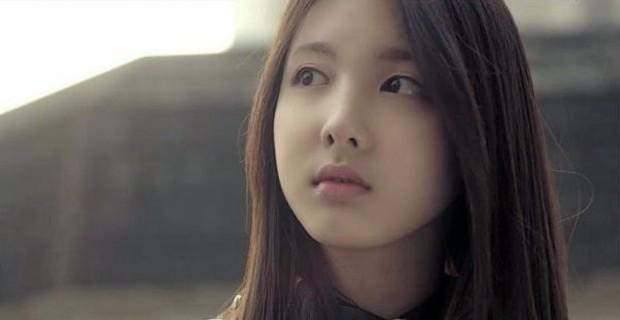 Debut nhóm nữ Kpop nào là thành hiện tượng đến đó, nhưng có một điều cốt lõi JYP luôn đoán sai hoàn toàn - Ảnh 12.