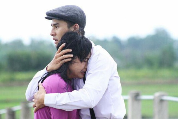 Điều ám ảnh khi lấy chồng không chỉ là mẹ chồng, bà nội chồng, mà còn là cô em chồng cãi tay đôi không trượt phát nào! - Ảnh 14.