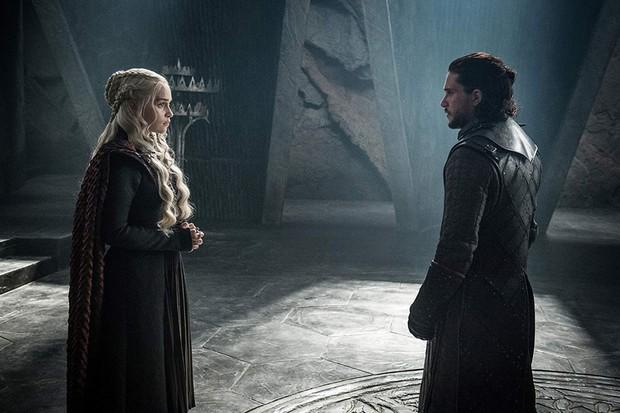 8 mùa Game of Thrones qua những con số chứng tỏ độ sang chảnh bậc nhất - Ảnh 13.