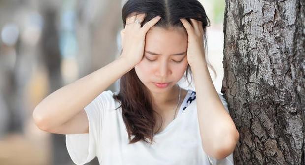 Ngộ độc ánh nắng mặt trời - tình trạng nguy hiểm cần được nhận biết ngay - Ảnh 4.