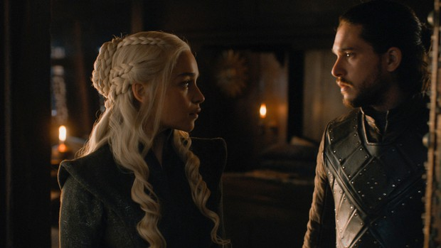 8 mùa Game of Thrones qua những con số chứng tỏ độ sang chảnh bậc nhất - Ảnh 4.