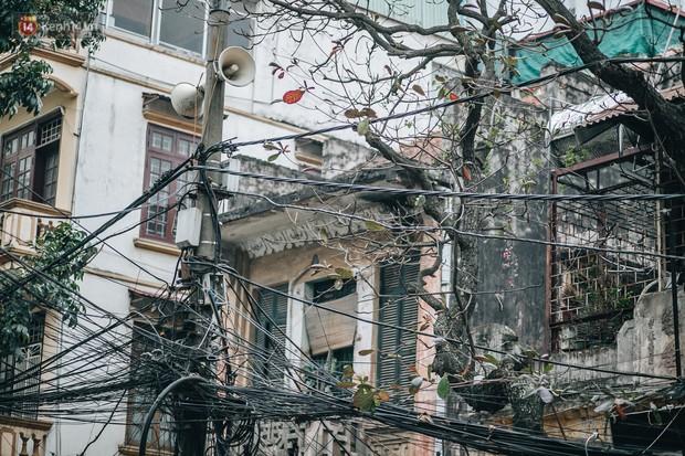 Chuyện khai tử loa phường Hà Nội: Người muốn giữ ký ức, kẻ muốn yên tĩnh thoát khỏi thảm họa âm thanh - Ảnh 5.