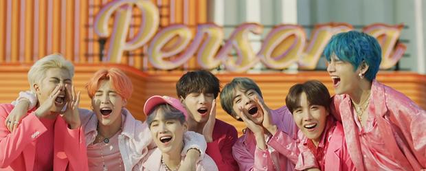 Top nghệ sĩ Kpop đạt Perfect Allkill nhiều nhất: 1 thánh nhạc số dẫn đầu, BTS vẫn xếp sau TWICE và boygroup tường thành này - Ảnh 8.