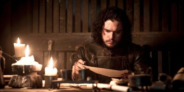 8 mùa Game of Thrones qua những con số chứng tỏ độ sang chảnh bậc nhất - Ảnh 12.
