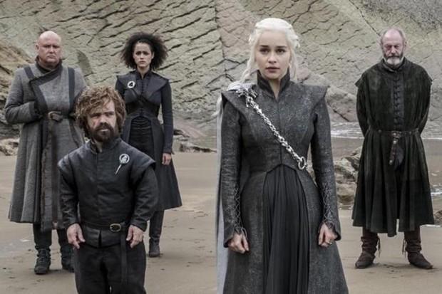 8 mùa Game of Thrones qua những con số chứng tỏ độ sang chảnh bậc nhất - Ảnh 5.