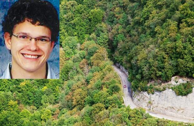 5 vụ mất tích bí ẩn khiến ngay cả các thám tử kì cựu nhất cũng đau đầu không tìm được lời giải - Ảnh 2.