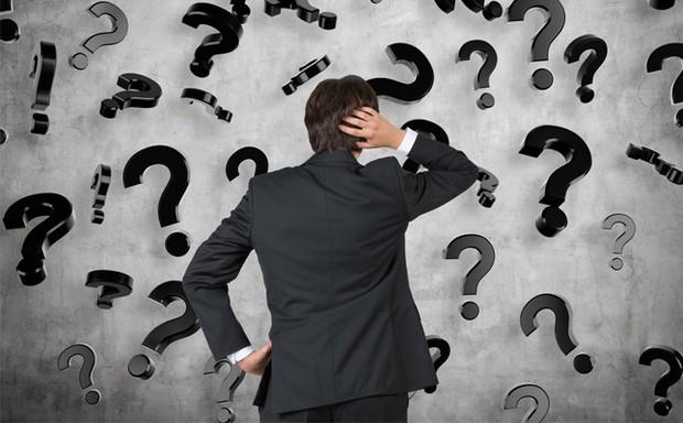 Người học Tiếng Anh trên khắp thế giới chỉ ra những điều khiến họ phát điên và muốn bỏ cuộc khi luyện tập ngôn ngữ này - Ảnh 5.