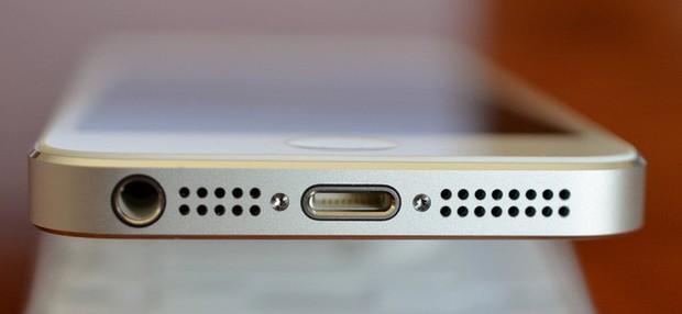 Để đưa những tính năng cực hot này lên iPhone, liệu Apple sẽ học hỏi Samsung và Huawei? - Ảnh 3.